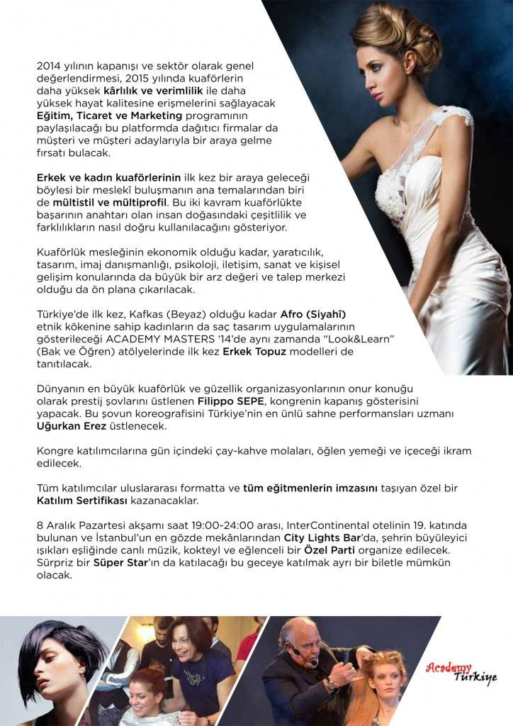 _Evento_turchia-3
