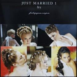 filippo-sepe-just-married-1-top