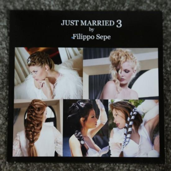 filippo-sepe-just-married-3