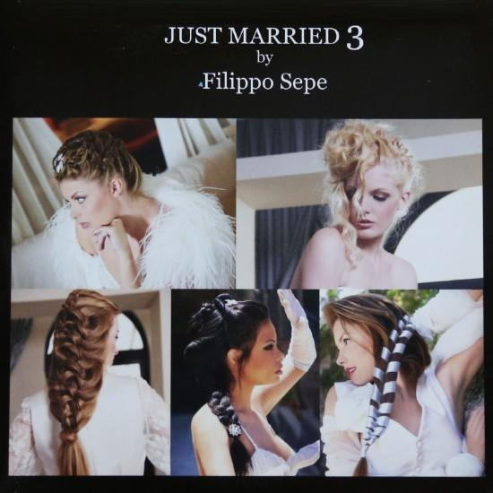 filippo-sepe-just-married-3top