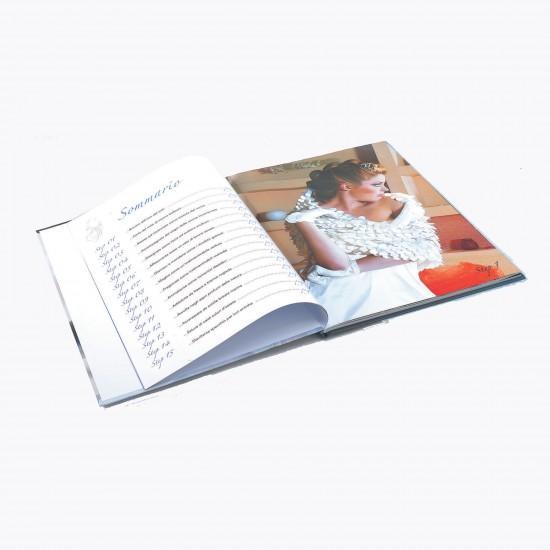 le-spose-filippo-sepe-libro