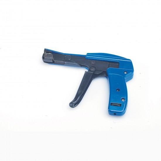 pistola-per-capelli-filippo-sepe