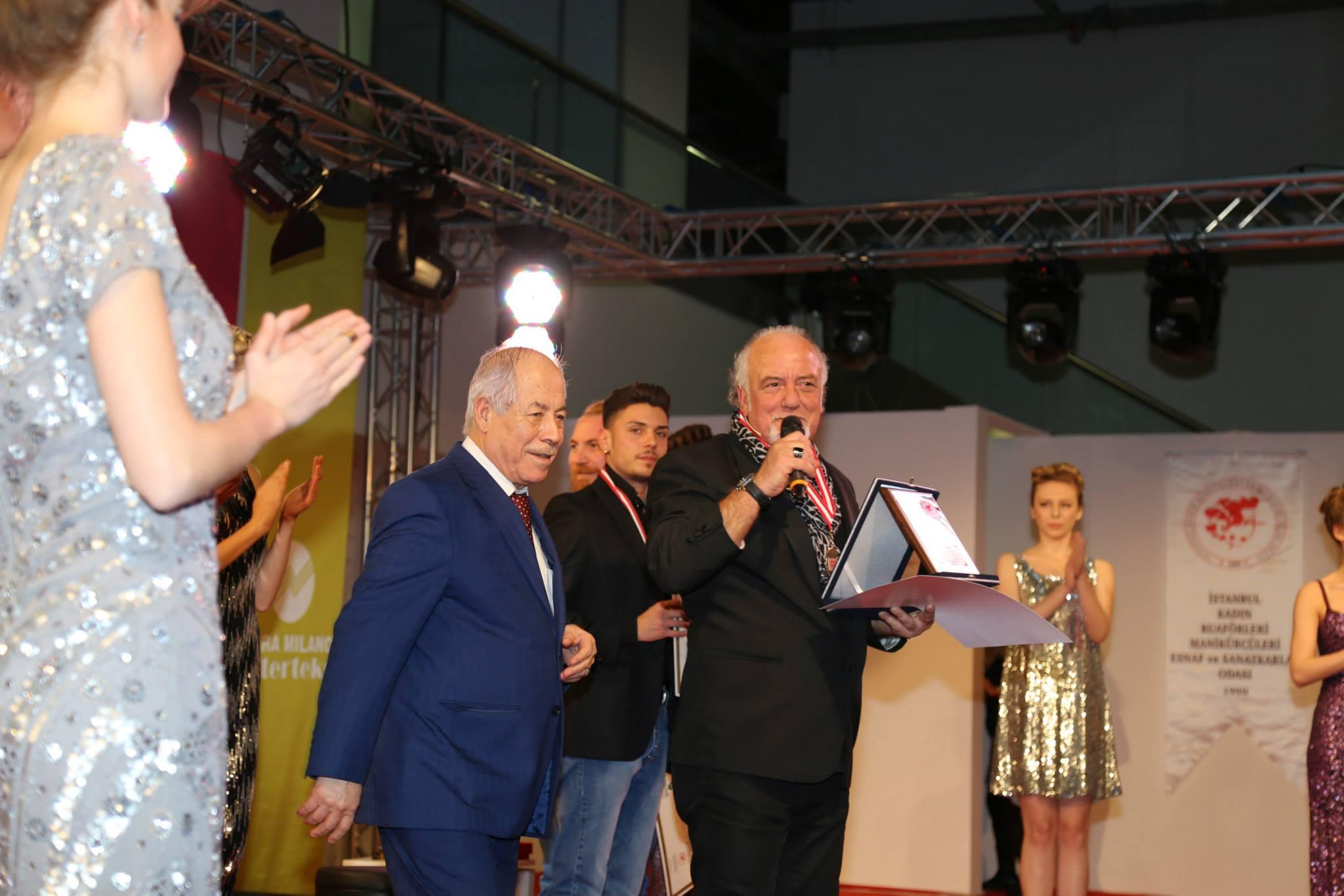 Filipo Sepe İstanbul (1)