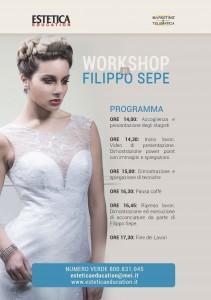 brochure workshop_Pagina_2