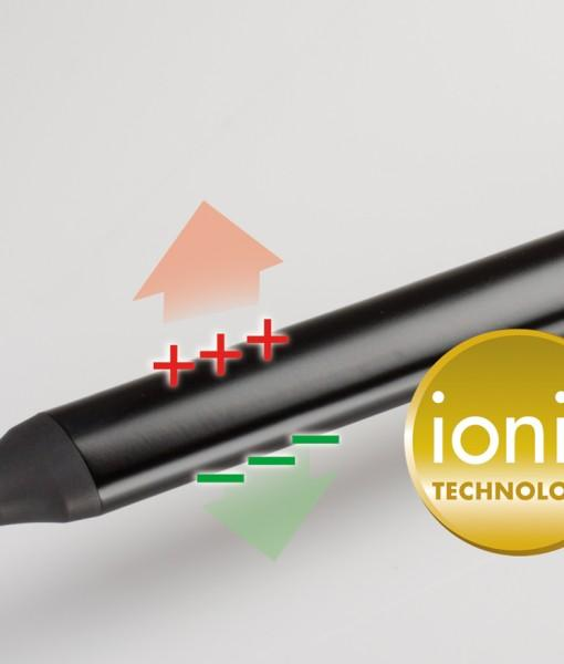 ioni-swing