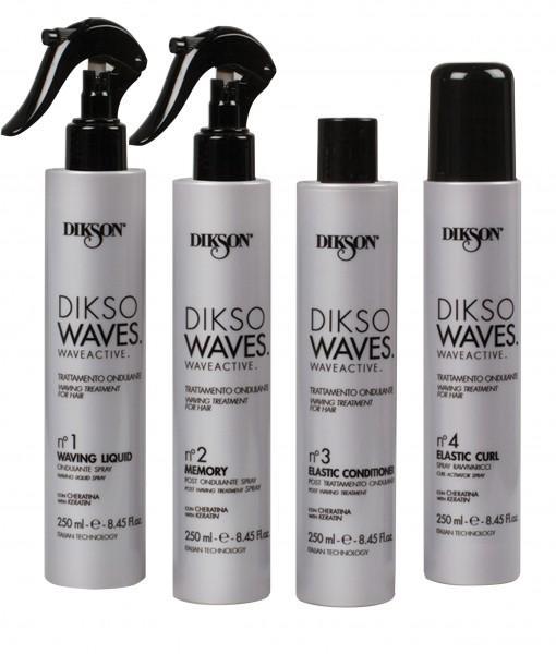 diksowaves1