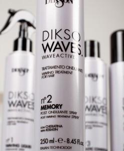 diksowaves4